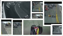Watch - when is Atlanta 500 this year - when is Folds of Honor QuikTrip 500 race - when is Atlanta 500 in 2015 - when is Atlanta 500 for 2015