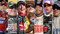 Highlights - when is Atlanta 500 2015 - when is Folds of Honor QuikTrip 500 - when is Atlanta 2015 - when is 2015 Atlanta 500