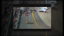 Watch - when was the Atlanta 500 - when was Folds of Honor QuikTrip 500 - when the Atlanta 500 - when is the Atlanta race 2015