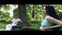 Costel Ciofu - Mi-e dor de tine Manele Noi 2012 , Manele Download (Low)