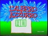 L'Albero Azzurro: Gli Animali Piccoli