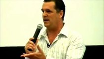 The Best Public Speaking and presentation skills techniques from speakers Coach Peter Miller