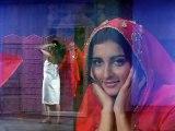 Chori Chori Koi Aaye \ Chupke Chupke Sab Se Chhupke \ Khwab Kayi De Jaaye - (NOORIE - 1979)
