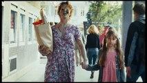 Dans cette publicité Suédoise, vous pouvez voir comment les enfants voient leurs parents quand ils sont en état d'ébriété !