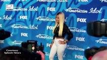 Nicki Minaj DISSES Miley Cyrus