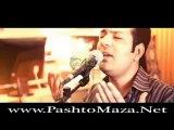 Khushala Yam Humayoun Khan Pashto Album 2015 Ishq Lewane