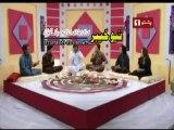 Mudasir Zaman Song Masta Me Laila Da Pashto Album 2015 Ishq Lewane
