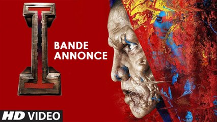 I - Bande Annonce VOSTFR / AANNAFILMS