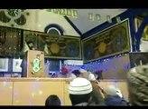 Pukaro Ya Rasool Allah by Hafiz Ahmad Raza Qadri  naats fee download
