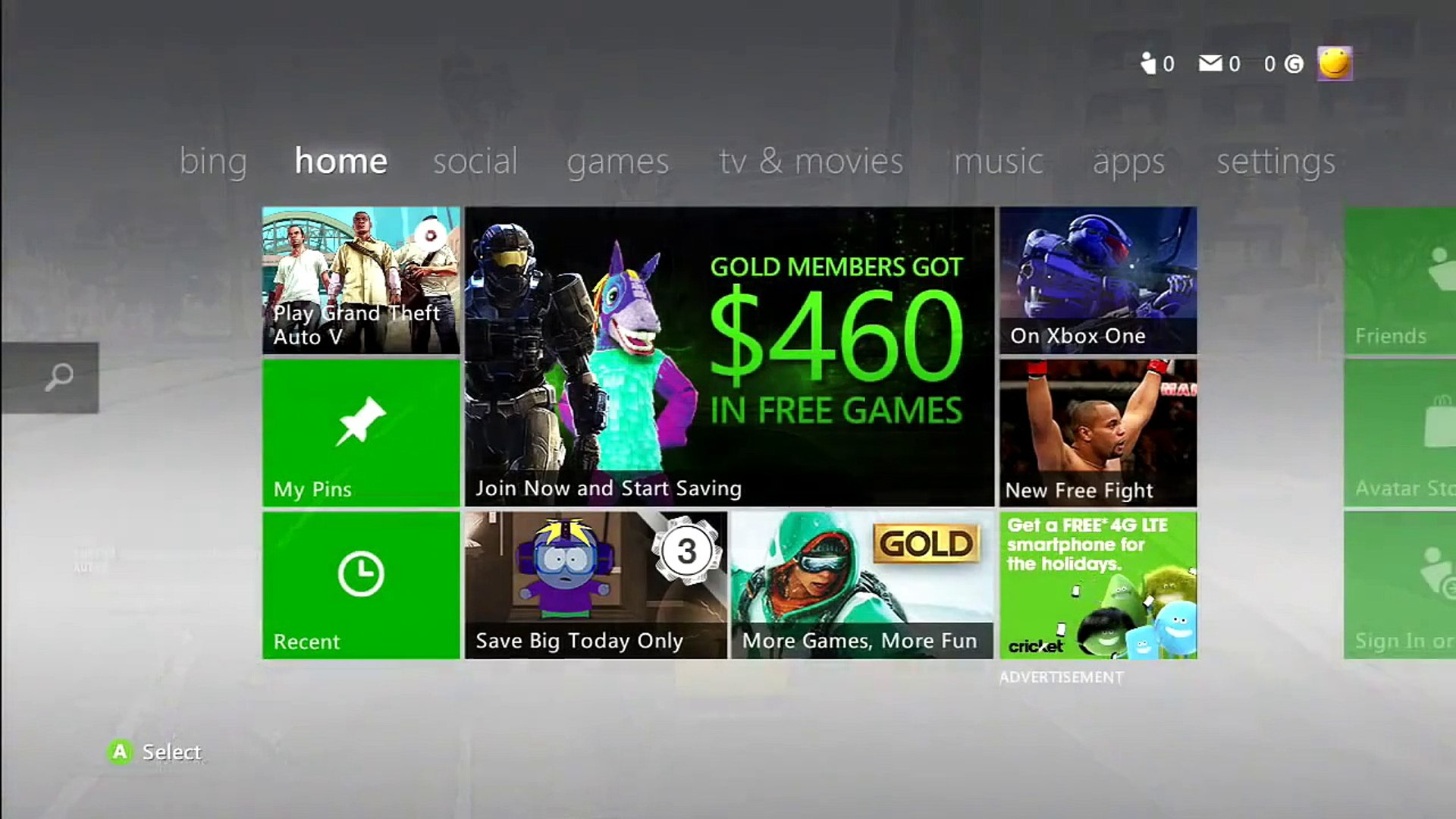 Free Xbox Live Gold  FREE UNLIMITED XBOX LIVE GOLD JANUARY 2015 Xbox Live Gold Free