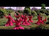 Subhaan Allah BY WARIS BAIG NEW NAAT ALBUM 2014 ZEE SALAM