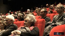 LE DERNIER COUP DE MARTEAU : Romain PAUL (ITW Nîmes-cinéma)