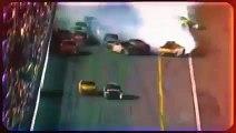 Watch when is Atlanta 500 for 2015 - when is Folds of Honor QuikTrip 500 2015 - when is Atlanta 500 - when is Atlanta 2015