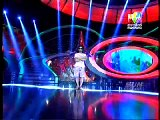 D2 D4 Dance 28 2 2015 Part-9 Mazhavil Manorama