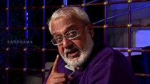 Chandralekha  Episode 120, 121 & 122 Promo