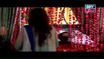 Meka Aur Susraal Episode 39 on ARY Zindagi in High Quality 27th February 2015