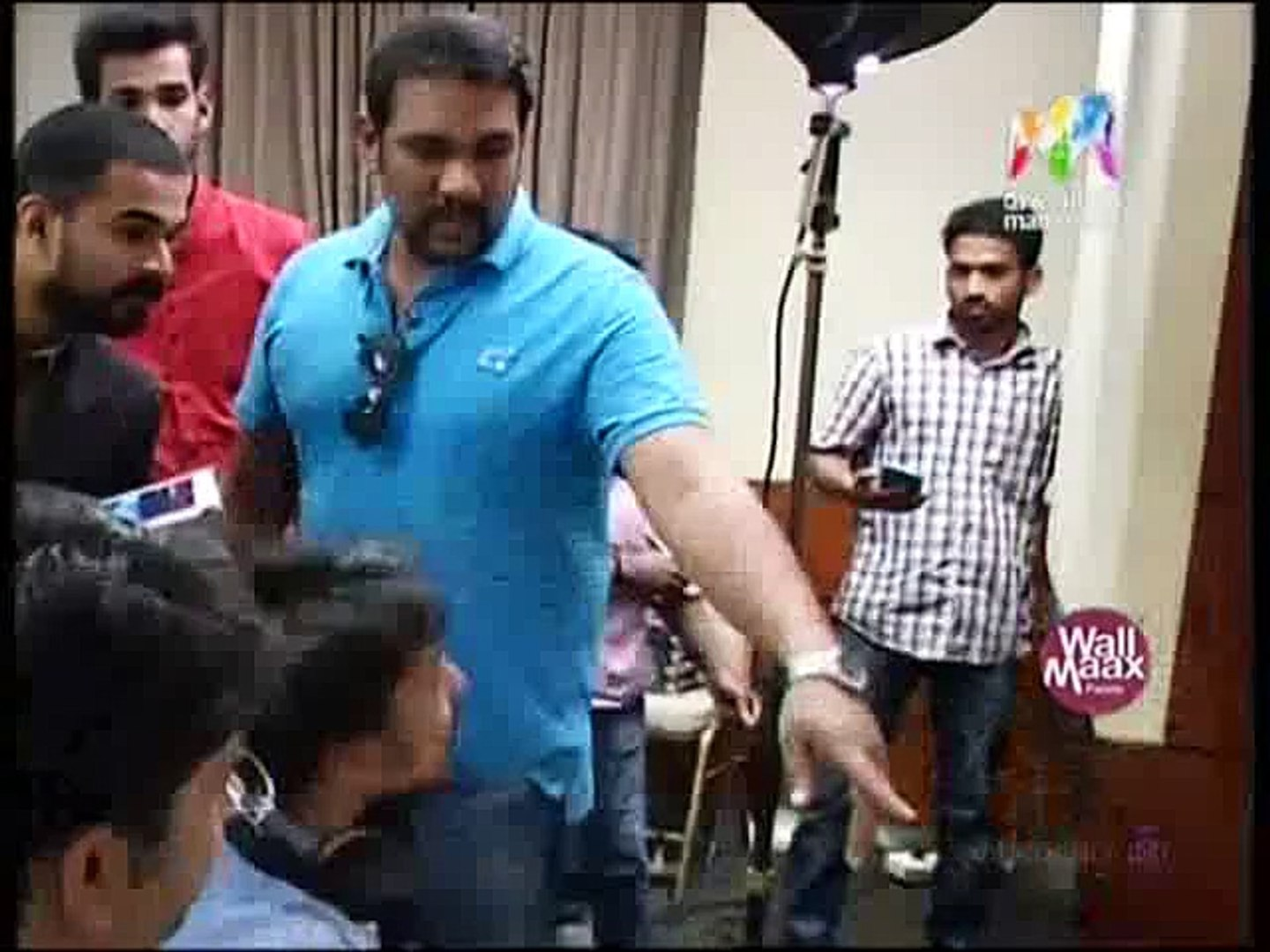 Take IT Easy 28/2/15 | 28 February 2015 Part-3.Mazhavil Manorama