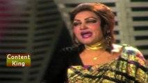 Noor Jahan - Ve Sone Diya Kangna