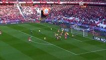 Luisao 1_0 _ Benfica - Estoril 28.02.2015 HD