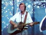 Mike Krüger - Der Nippel live 1980