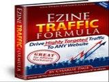 Directory of Ezines discount