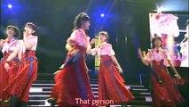 12. Berryz Kobo- Munasawagi Scarlet (Subbed)