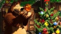 [ITA] - EP21 - Masha e Orso - Buon Natale