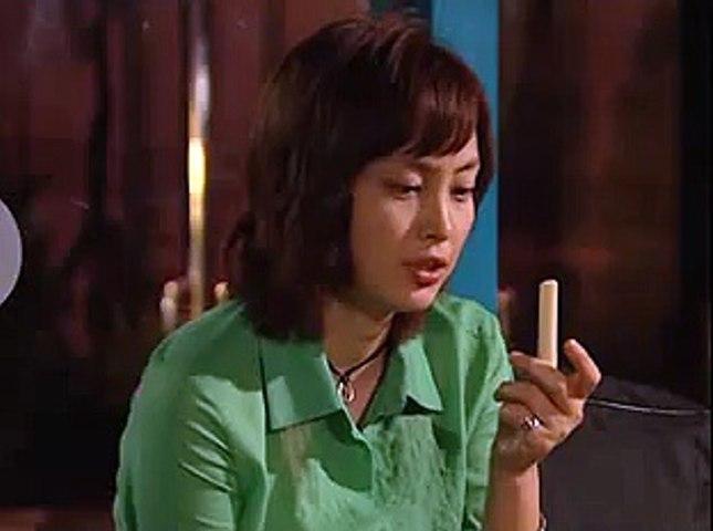 구월동마사지 정보 즐겨박기