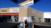 Mattresses Layton,Mattress Layton,Mattress Store Layton,Mattress Sale Layton,Haaga Mattress Factory,Memory Foam Mattresses Layton,Latex Mattress Layton,Cheap Mattresses Layton, Best Mattress Sale Layton,King Mattresses Layton, Discount mattresses layton,