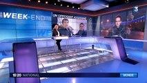 Assassinat de Boris Nemtsov : où en est l'enquête ?