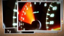 G7k} speed proxy youtube unblocker - video dailymotion