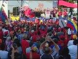 Funcionarios estadounidenses considerados terroristas no podrán ingresar a Venezuela