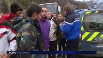 Savoie : le trafic rétabli vers les Ménuires et Val Thorens