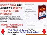 50% Off Directory Of Ezines Bonus + Discount