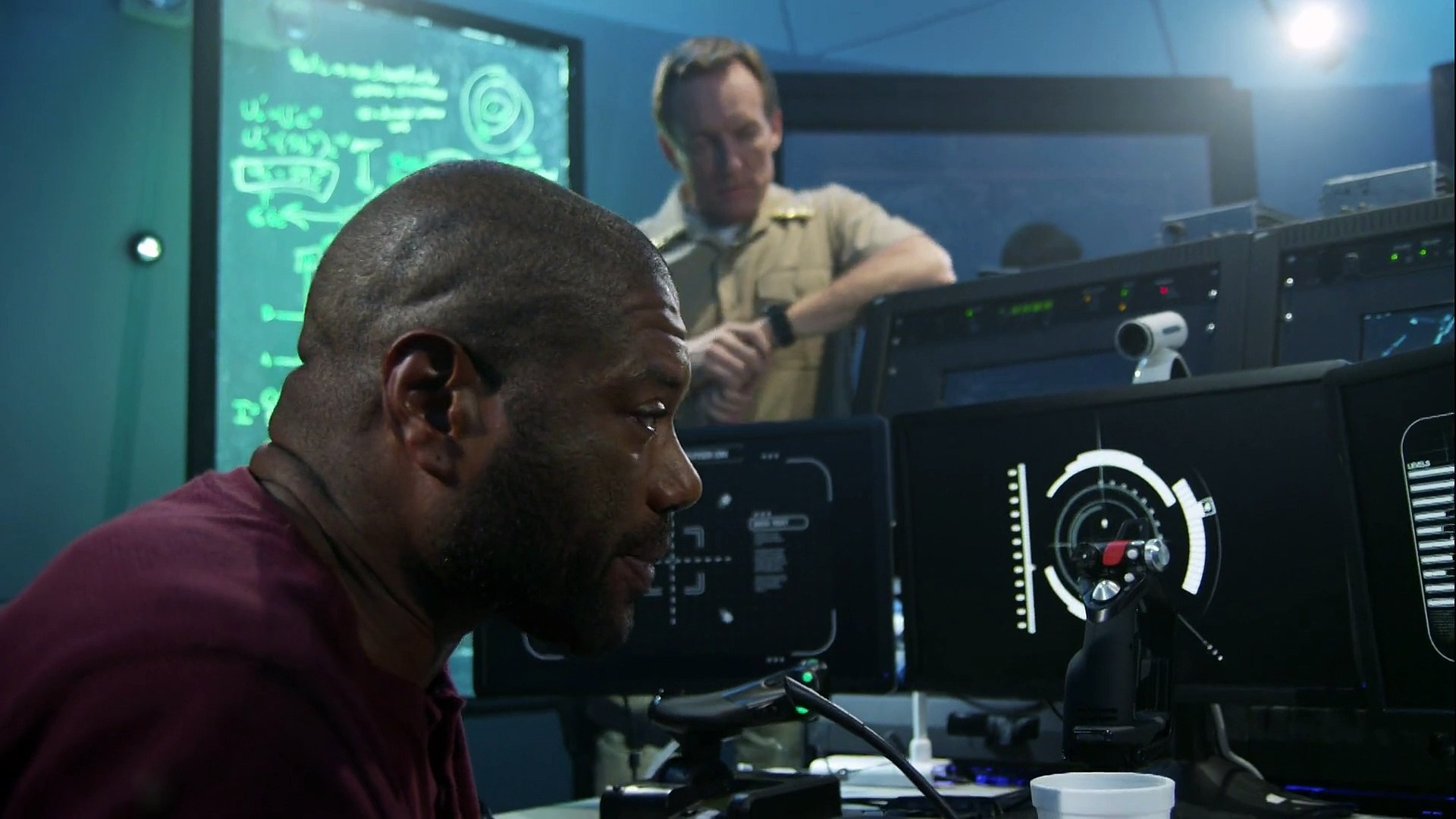 Mega Shark vs Mecha Shark  Full movie | new action movies HD| english movi | action movie | romantic