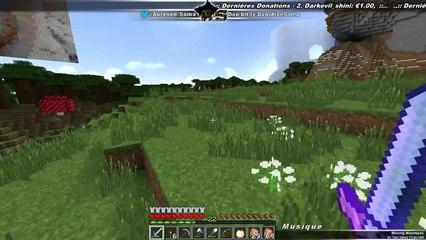 HolyCube live farming 28-02 pt1 (REPLAY)