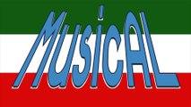 NADA DE NADA orquesta renovacion salsa sonidera