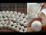 White South Sea Pearls Wholesale Lombok Pearls Indonesia Miss Joaquim Pearls