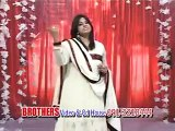 Pashto New Video Song Album My Name Is Khan Hits Part-1