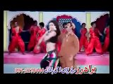 Pashto New Video Song Album My Name Is Khan Hits Part-2