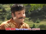 Pashto New Video Song Album My Name Is Khan Hits Part-4