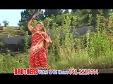 Pashto New Video Song Album My Name Is Khan Hits Part-6