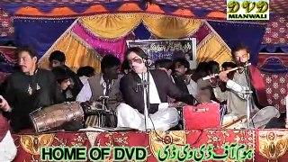 Yasir Brother Wedding Program Mianwali