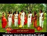 Mahabharatham Part 3