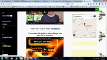 screw95 review make money online affiliate marketing best course