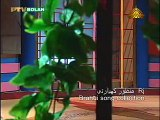 Brahui folk song collected by Rj Manzoor Kiazai
