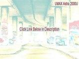UMAX Astra 2000U Crack [umax astra 2000u windows 8]