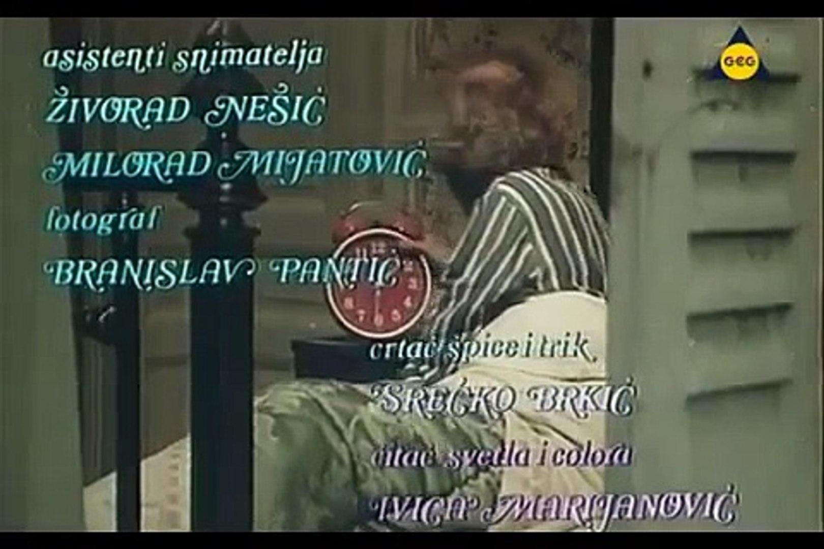 Tesna Koža No1 Domaći film