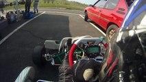 Karting TonyKart Rotax Max à Pusey le 05-03-2011_Run-6 (720p)