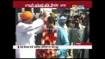 AAP Mission Punjab 2017: MP Bhagwant Mann holds roadshow at Sangrur